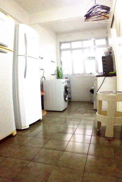 Maximus - Apto 4 Dorm, Independência, Porto Alegre (62328) - Foto 36