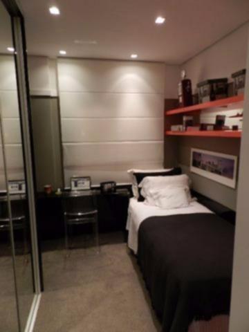 Icon Residencial - Apto 2 Dorm, São Sebastião, Porto Alegre (62386) - Foto 8