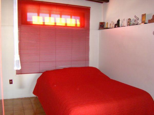 Mauren - Cobertura 1 Dorm, Centro Histórico - Foto 8