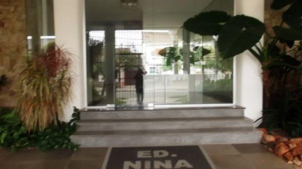 Nina - Apto 2 Dorm, Higienópolis, Porto Alegre (62420) - Foto 2