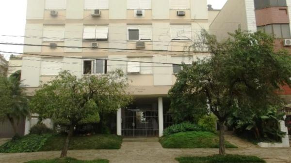 Nina - Apto 2 Dorm, Higienópolis, Porto Alegre (62420)
