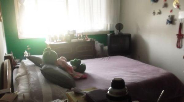 Nina - Apto 2 Dorm, Higienópolis, Porto Alegre (62420) - Foto 6