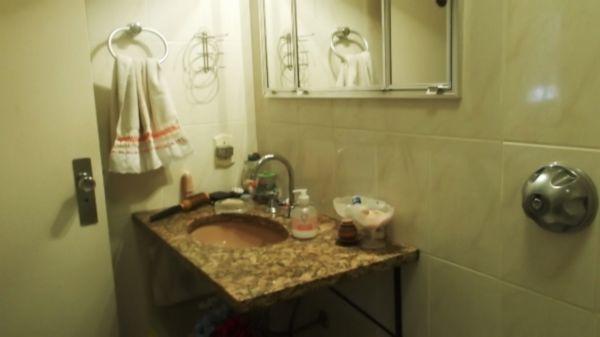 Nina - Apto 2 Dorm, Higienópolis, Porto Alegre (62420) - Foto 7