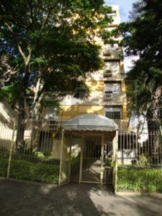 Jardim Bela Vista - Apto 3 Dorm, Petrópolis, Porto Alegre (62421)