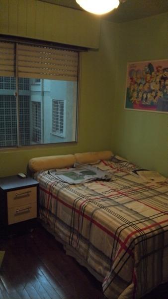 Jardim Bela Vista - Apto 3 Dorm, Petrópolis, Porto Alegre (62421) - Foto 11