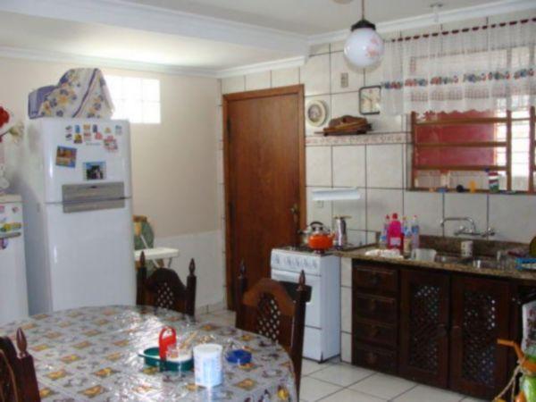 Residencial - Casa 2 Dorm, Coronel Aparício Borges, Porto Alegre - Foto 7