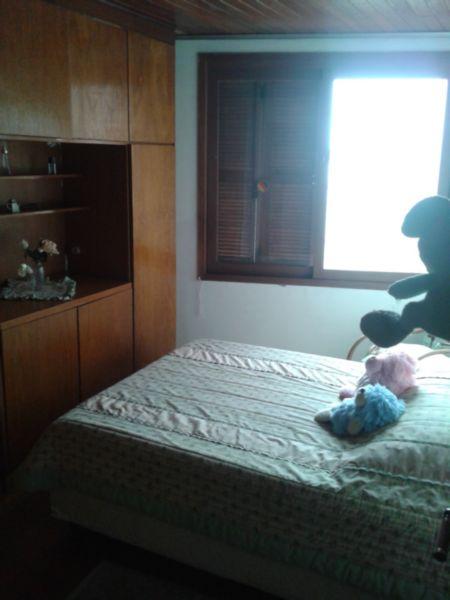 Ducati Imóveis - Casa 4 Dorm, Porto Alegre (62429) - Foto 12