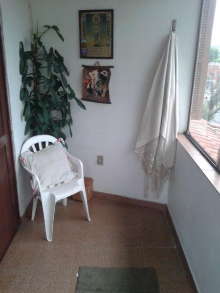Ducati Imóveis - Casa 4 Dorm, Porto Alegre (62429) - Foto 13
