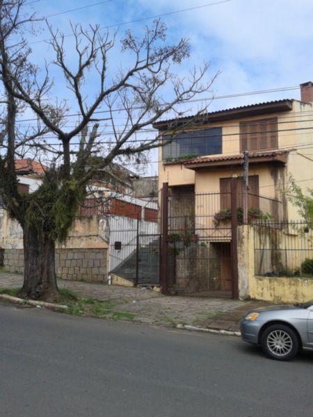 Ducati Imóveis - Casa 4 Dorm, Porto Alegre (62429) - Foto 3