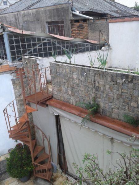 Ducati Imóveis - Casa 4 Dorm, Porto Alegre (62429) - Foto 22