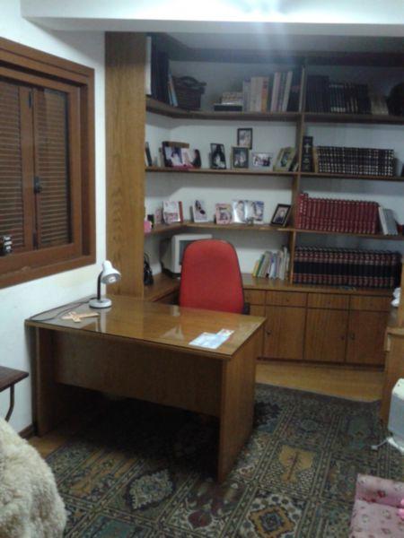 Ducati Imóveis - Casa 4 Dorm, Porto Alegre (62429) - Foto 5