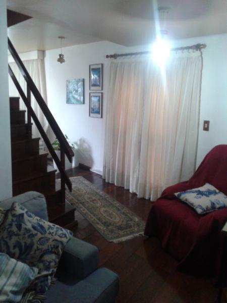 Ducati Imóveis - Casa 4 Dorm, Porto Alegre (62429) - Foto 6
