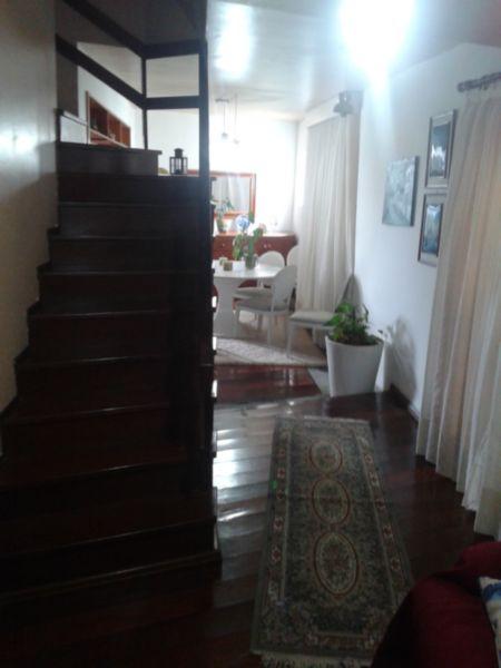 Ducati Imóveis - Casa 4 Dorm, Porto Alegre (62429) - Foto 9