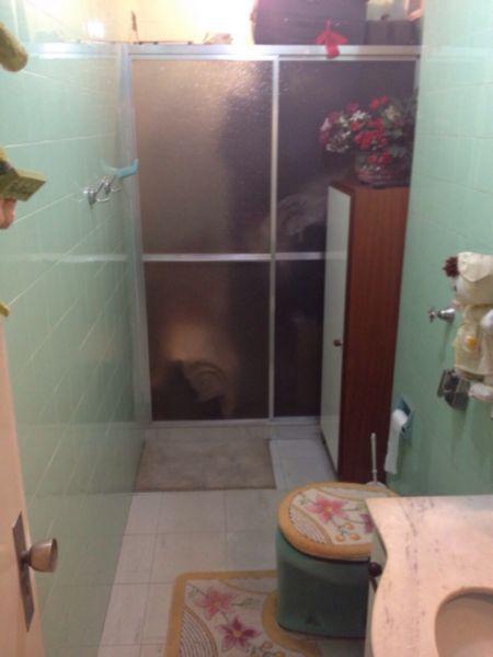 Edifício Maga - Apto 3 Dorm, Passo da Areia, Porto Alegre (62436) - Foto 12