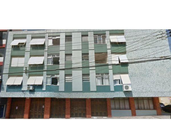 Edifício Maga - Apto 3 Dorm, Passo da Areia, Porto Alegre (62436)