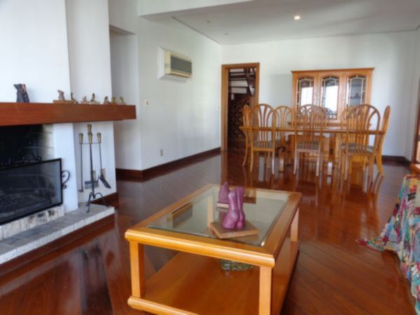 Windsor - Cobertura 3 Dorm, Petrópolis, Porto Alegre (62439) - Foto 10