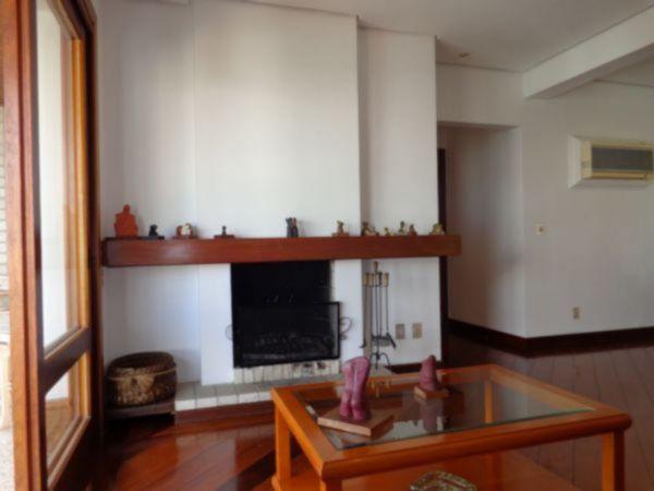 Windsor - Cobertura 3 Dorm, Petrópolis, Porto Alegre (62439) - Foto 14