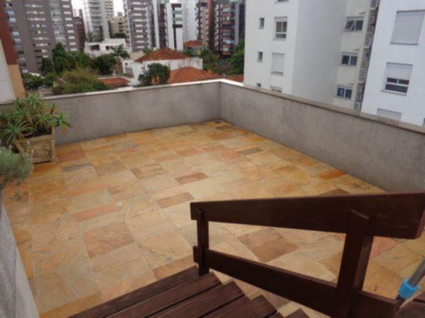 Windsor - Cobertura 3 Dorm, Petrópolis, Porto Alegre (62439) - Foto 19