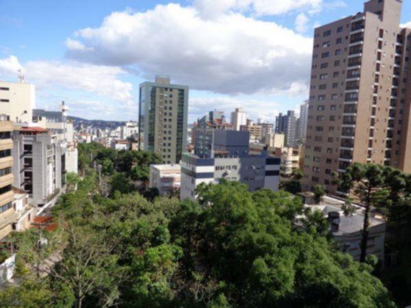 Windsor - Cobertura 3 Dorm, Petrópolis, Porto Alegre (62439) - Foto 22