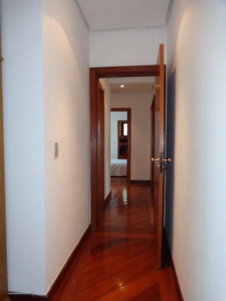 Windsor - Cobertura 3 Dorm, Petrópolis, Porto Alegre (62439) - Foto 24