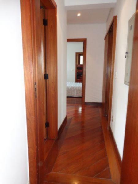 Windsor - Cobertura 3 Dorm, Petrópolis, Porto Alegre (62439) - Foto 25