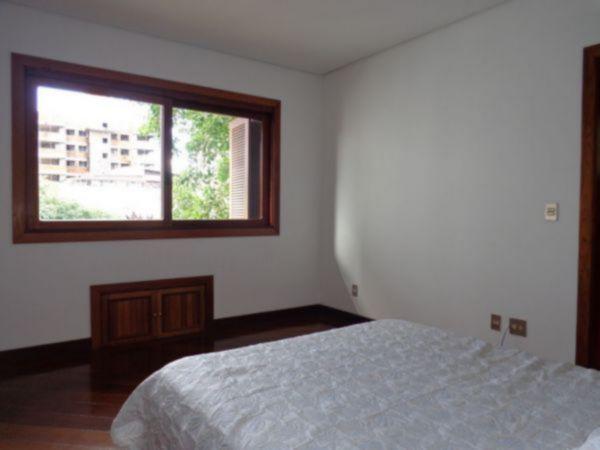 Windsor - Cobertura 3 Dorm, Petrópolis, Porto Alegre (62439) - Foto 26
