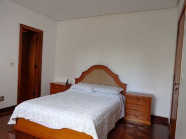 Windsor - Cobertura 3 Dorm, Petrópolis, Porto Alegre (62439) - Foto 27