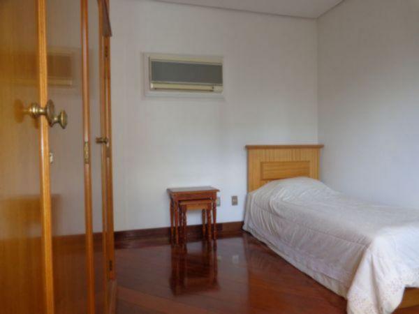 Windsor - Cobertura 3 Dorm, Petrópolis, Porto Alegre (62439) - Foto 28