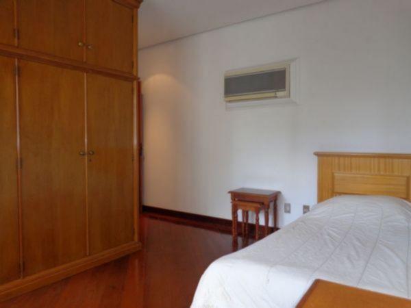 Windsor - Cobertura 3 Dorm, Petrópolis, Porto Alegre (62439) - Foto 29
