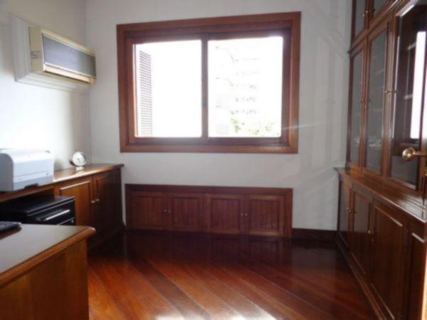 Windsor - Cobertura 3 Dorm, Petrópolis, Porto Alegre (62439) - Foto 30