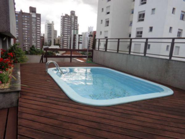Windsor - Cobertura 3 Dorm, Petrópolis, Porto Alegre (62439) - Foto 5