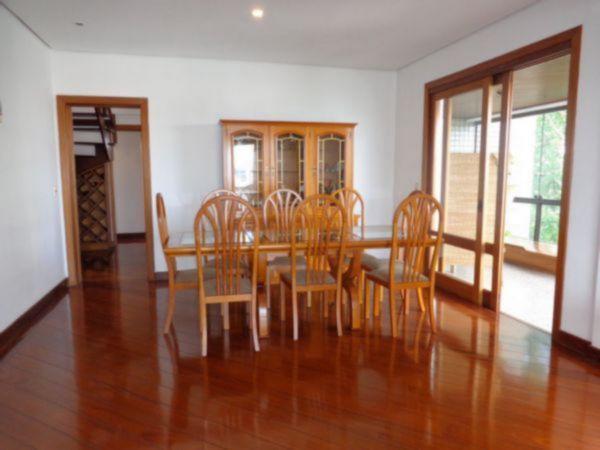 Windsor - Cobertura 3 Dorm, Petrópolis, Porto Alegre (62439) - Foto 8