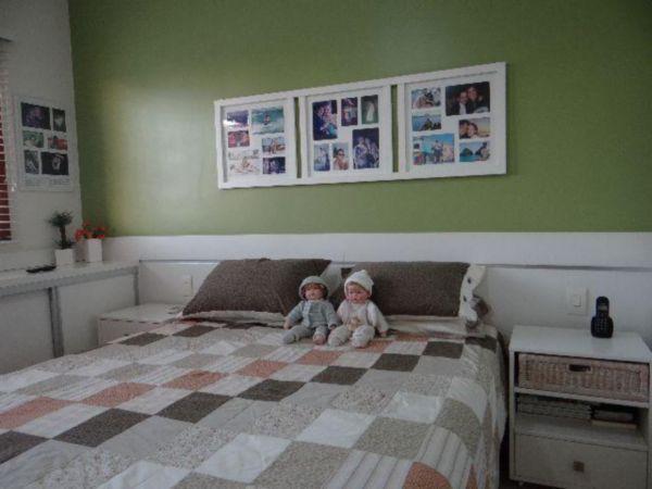Apto 2 Dorm, Menino Deus, Porto Alegre (78574) - Foto 4