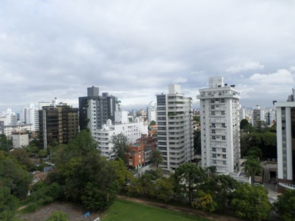 Victória Park - Apto 3 Dorm, Bela Vista, Porto Alegre (62501) - Foto 19