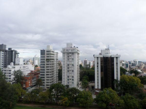 Victória Park - Apto 3 Dorm, Bela Vista, Porto Alegre (62501) - Foto 18