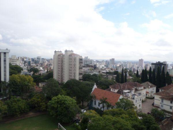 Victória Park - Apto 3 Dorm, Bela Vista, Porto Alegre (62501) - Foto 20