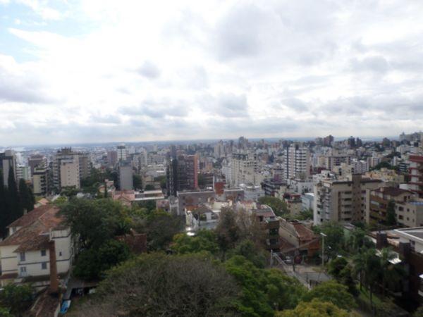 Victória Park - Apto 3 Dorm, Bela Vista, Porto Alegre (62501) - Foto 21