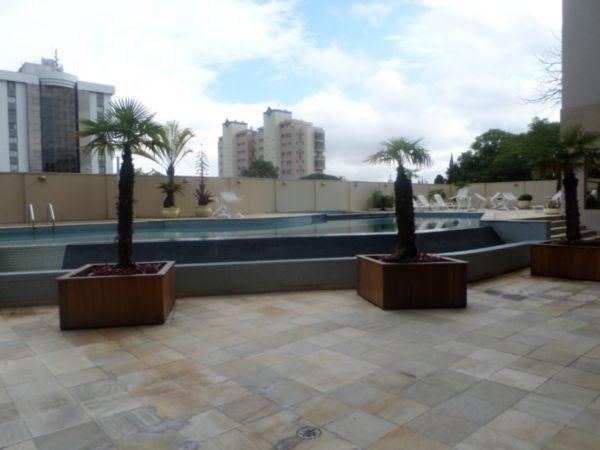 Victória Park - Apto 3 Dorm, Bela Vista, Porto Alegre (62501) - Foto 25