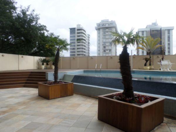 Victória Park - Apto 3 Dorm, Bela Vista, Porto Alegre (62501) - Foto 26