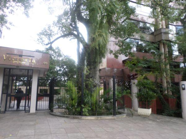 Victória Park - Apto 3 Dorm, Bela Vista, Porto Alegre (62501) - Foto 2