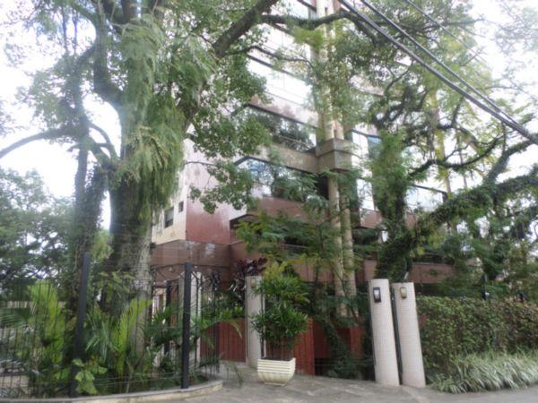 Victória Park - Apto 3 Dorm, Bela Vista, Porto Alegre (62501)