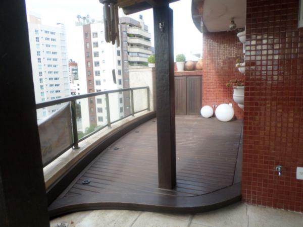 Victória Park - Apto 3 Dorm, Bela Vista, Porto Alegre (62501) - Foto 7