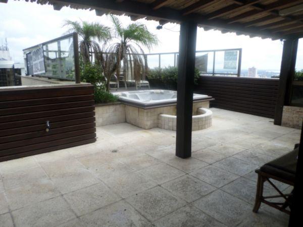 Victória Park - Apto 3 Dorm, Bela Vista, Porto Alegre (62501) - Foto 8