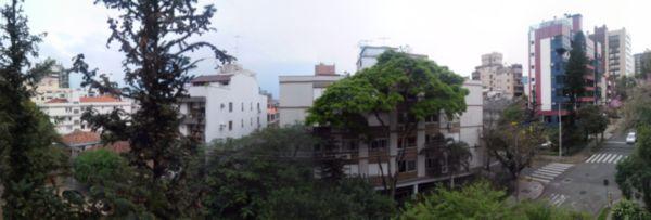 Ed. Costa Azul - Apto 3 Dorm, Auxiliadora, Porto Alegre (62502) - Foto 17