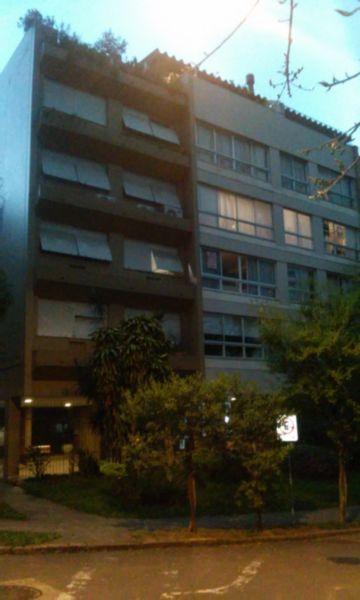 Ed. Costa Azul - Apto 3 Dorm, Auxiliadora, Porto Alegre (62502)