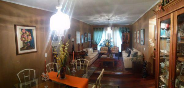 Ed. Costa Azul - Apto 3 Dorm, Auxiliadora, Porto Alegre (62502) - Foto 5