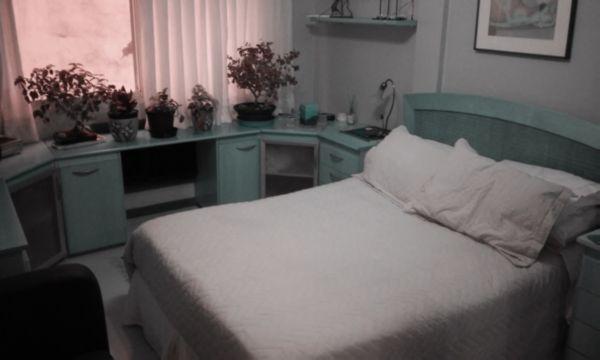 Ed. Costa Azul - Apto 3 Dorm, Auxiliadora, Porto Alegre (62502) - Foto 7