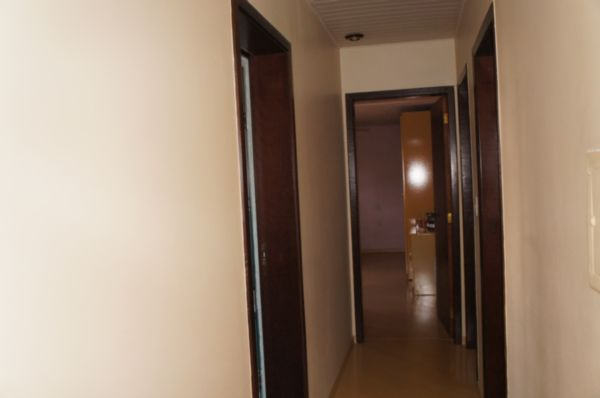 Trav.olintho Sanmartin, 55 - Casa 3 Dorm, Vila Ipiranga, Porto Alegre - Foto 11
