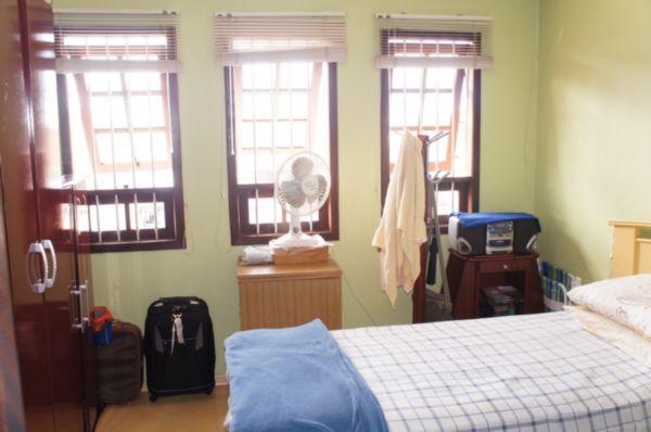 Trav.olintho Sanmartin, 55 - Casa 3 Dorm, Vila Ipiranga, Porto Alegre - Foto 12