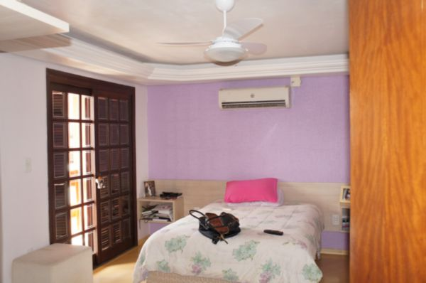 Trav.olintho Sanmartin, 55 - Casa 3 Dorm, Vila Ipiranga, Porto Alegre - Foto 10